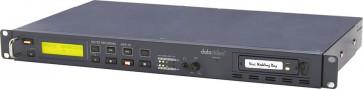 grabadora de video para estudio de grabacion en mexico