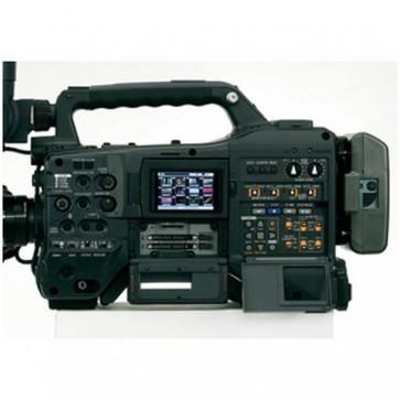 Camara Panasonic AG-HPX370