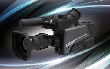 AK-HC5000 Series