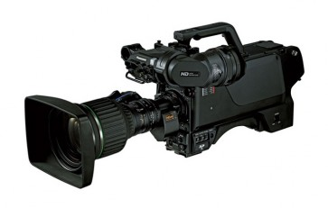 AK-HC3500A