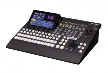 AV-HS410
