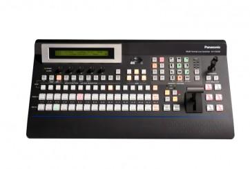 AV-HS450