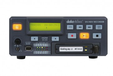 DN-600