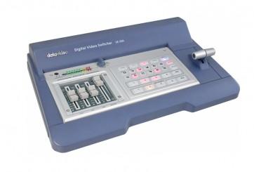 SE-500 & STUDIO KIT