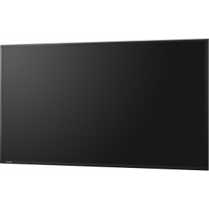 Monitor Sharp PN-U473 en mexico