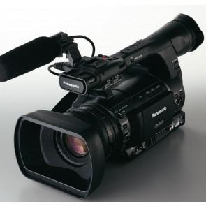 AG-HPX255/250
