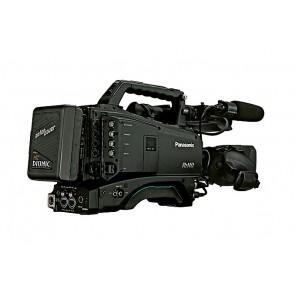 AJ-PX800G/800GH/800GF