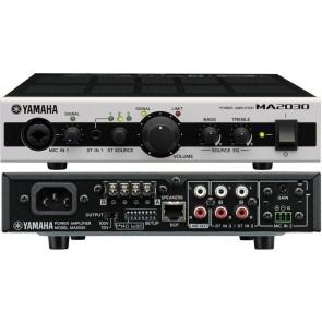 Yamaha MA2030 / PA2030
