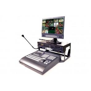 SE-600 & STUDIO KIT